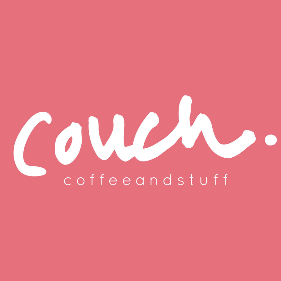 COUCH2